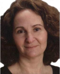 Teresa Gil Ph.D.