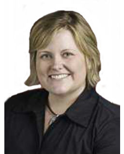 Jennifer A Theiss Ph.D.