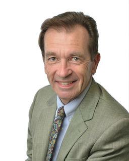 Thomas G. Plante Ph.D., ABPP