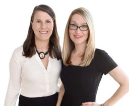 Alexandra Brewis and Amber Wutich Ph.D.