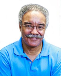 T. Joel Wade Ph.D.