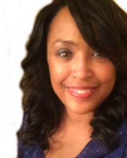 Tonya Davis Ph.D.