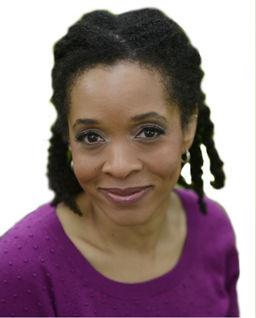 Tracy Asamoah M.D.
