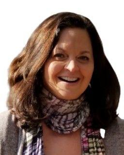 Michelle Tullier Ph.D.