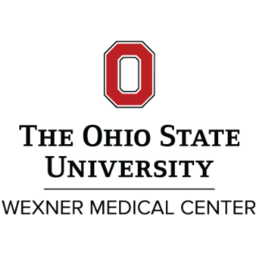 ​OSU Ross ​Center for Brain Health and Performance
