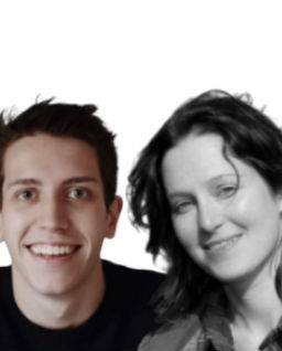 Oliver Jacobs & Nicola Anderson, Ph.D.