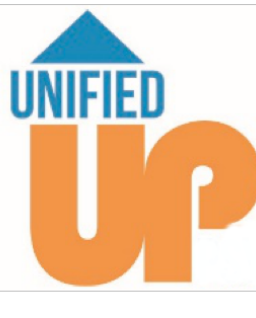 The Unified Psychotherapy Group