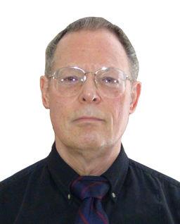 Warren W Tryon Ph.D.