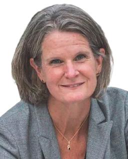 Wendy Dean M.D.