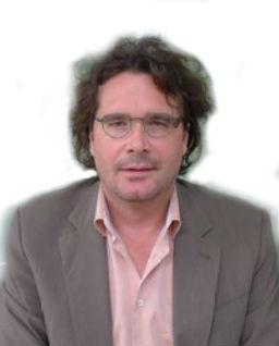 Marc Wittmann Ph.D.