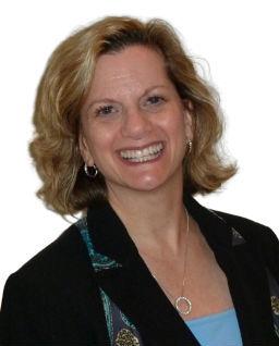 Lori S Katz Ph.D.