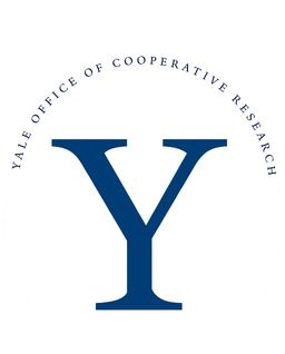 The Yale Office of Cooperative Research
