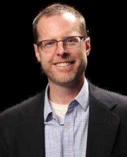 Zachary White Ph.D.