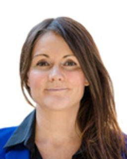 Fjola Helgadottir, Ph.D.