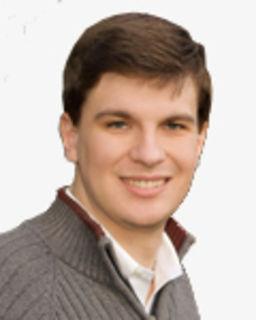Fletcher Wortmann