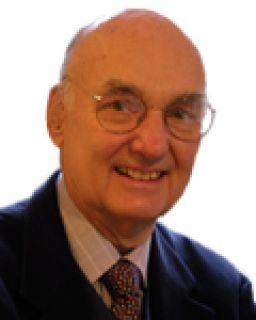 Frank Pittman, M.D.