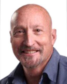 Gerry Heisler, Ph.D.