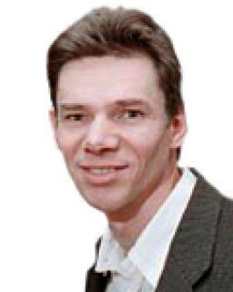 Gerald Matthews, Ph.D.