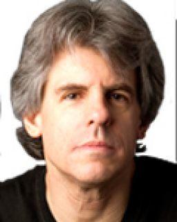 Gregg Bloche, M.D.