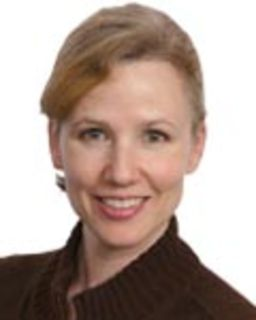 Gwen Dewar, Ph.D.