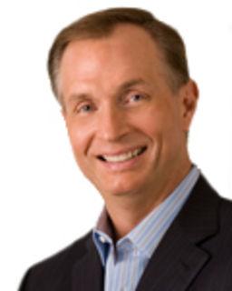 Harold C. Urschel III, MD
