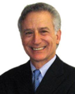 Howard Fillitt, MD