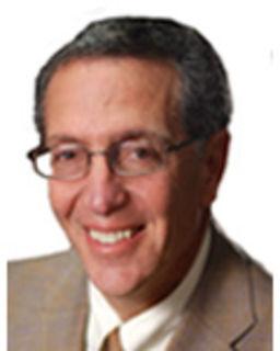 Howard Schubiner M.D.