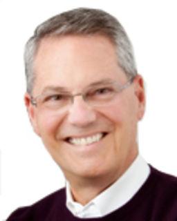 Ira J. Chasnoff, M.D.