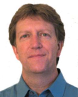 Ira Hyman