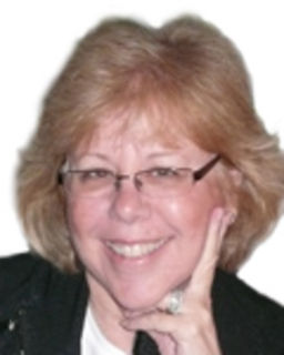 Irene S. Levine, Ph.D.