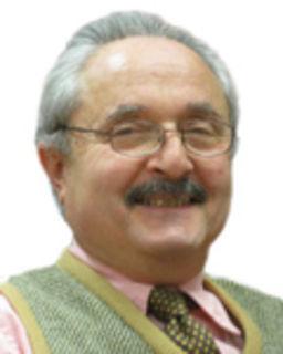 Jacob Sage M.D.