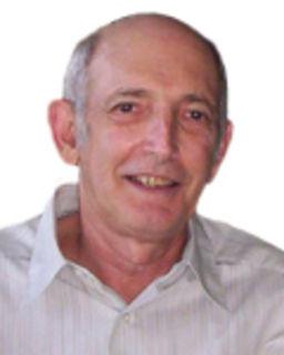 James Stein, Ph.D.