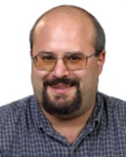 James C. Kaufman, Ph.D.
