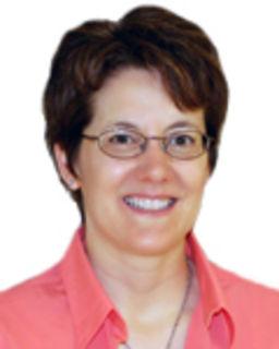 Janelle Wilson, Ph.D.