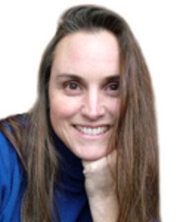 Janis Whitlock MPH, PhD