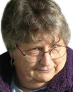 Jeanne Munn Bracken