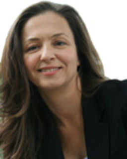 Jennifer Verdolin Ph.D.