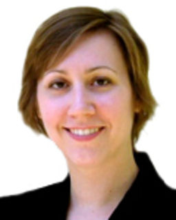 Jessica Garrett, PhD