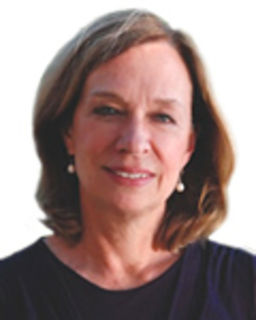 Joanne Stern, Ph.D.