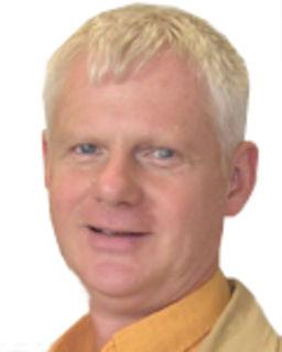 John Bradshaw, Ph.D.