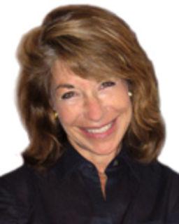 Judith Brisman