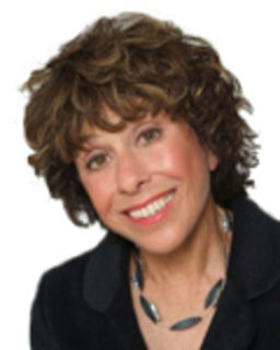 Judith J. Wurtman Ph.D.