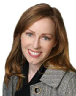 Kali Peterson MS, MPA