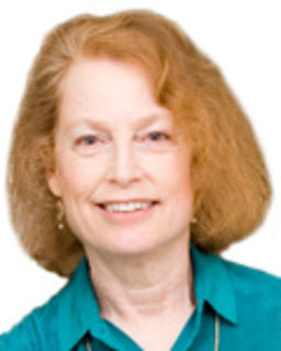 Karen Kissel Wegela, Ph.D.