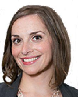 Karla Starr