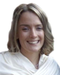 Kate Gee, Ph.D.