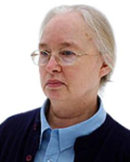 Katherine van Wormer, MSSW, Ph.D.