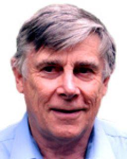 Keith Oatley, Ph.D.