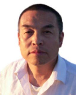 Key Sun Ph.D.