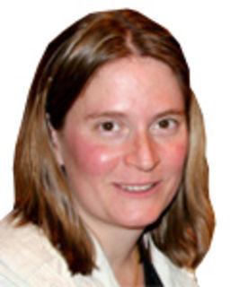 Kristi Pikiewicz